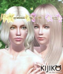 flower_crown