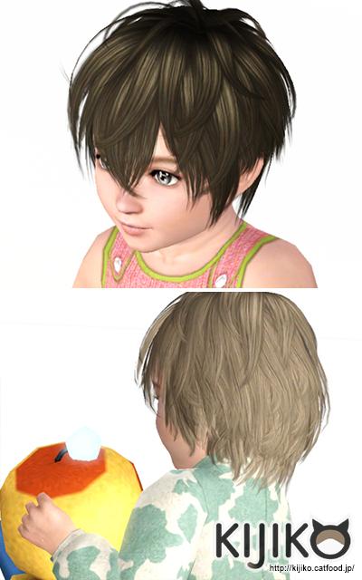 hair_kids_06-09