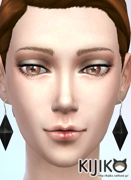 Installation Guide for The 3D Lashes - Kijiko