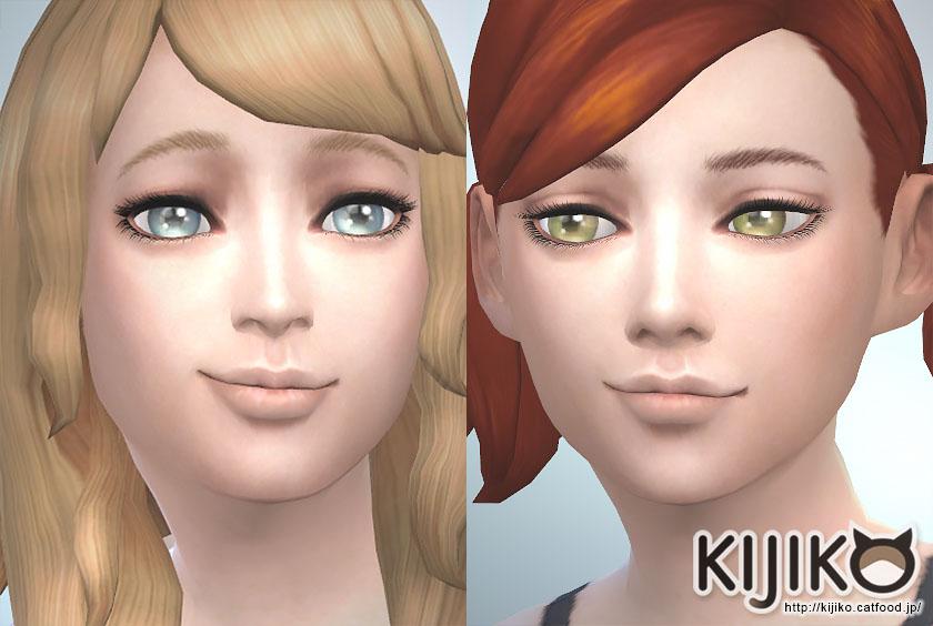 eyelash_kids_00-n