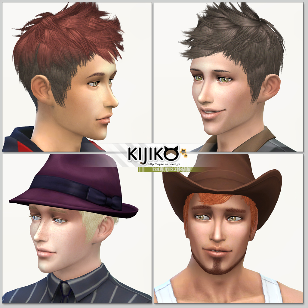 File Logo of The Sims 4 also Rgb Javascript further Sims People Transparent moreover 567031409315697897 in addition The sims plumbob. on sims 4 plumbob transparent