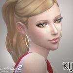 3D Lashes Version2
