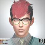 featured-img_ts4_hair015-m-cv