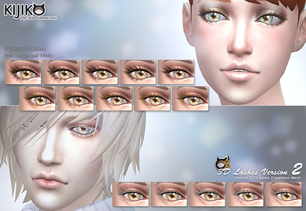 eyelash_version2-1_add-col_00