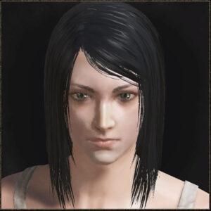 もう少し女の子らしいのを・・・と思って編集。カルラさんに弟子入り希望な魔女っ子。というか簡単に弟子になれますが・・・