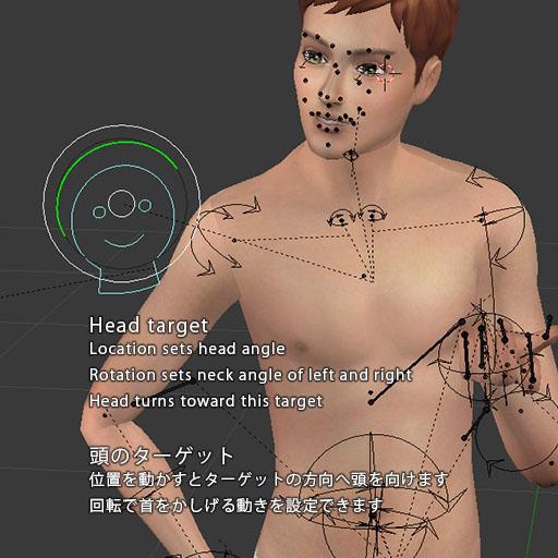 Pose Helper for Sims 4 Studio – Kijiko