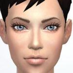 Sims4も高画質化!?