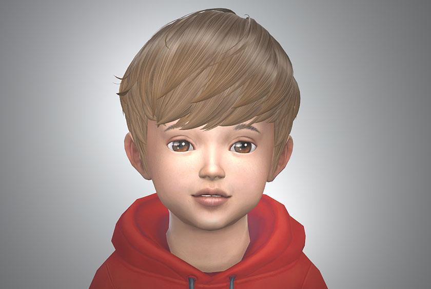 Hairstyles Updates: Hairstyles Updated